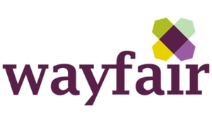 wayfair edi integration