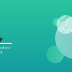 EDI for Shopify