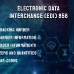 EDI 856