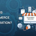 ecommerce integration