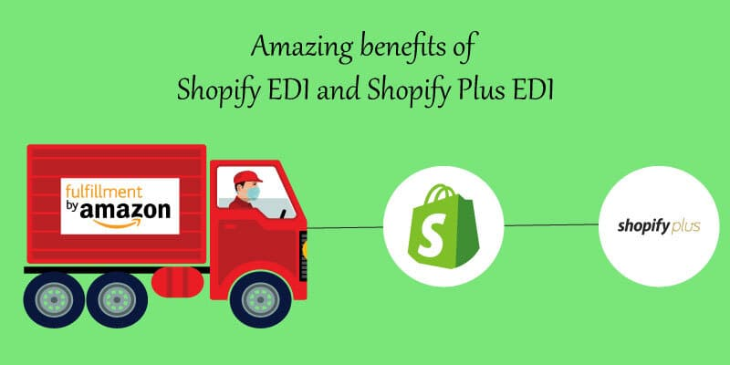 Shopify EDI Integration